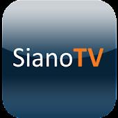 SianoTV by Siano