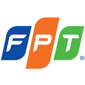 FPT-CA Mobile Token Manager