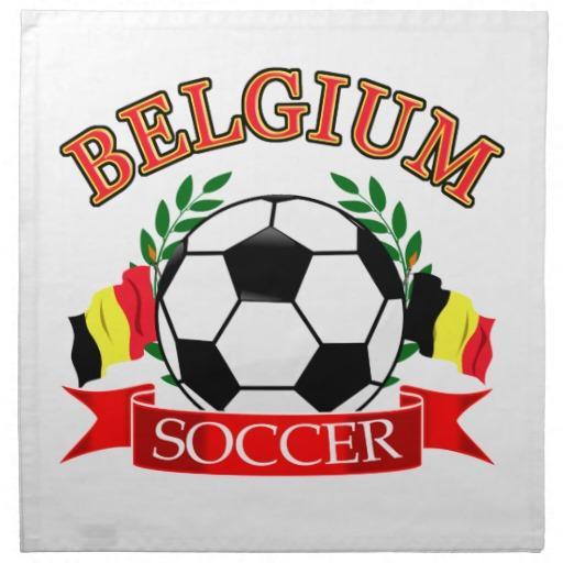 Belgium Jupiler Football HD