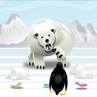 Arctic Run icon