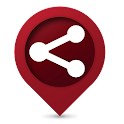 Locate Family by phone number icon