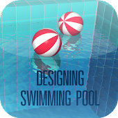 Designing Swimming Pool