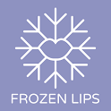 Frozen Lips