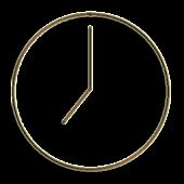 Talking Clock PRO