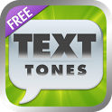 Free Text Tones icon