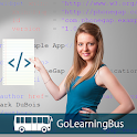 Learn XML by GoLearningBus icon