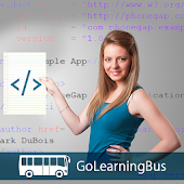 Learn XML by GoLearningBus