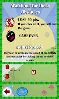 Screenshot of Free ABC Game