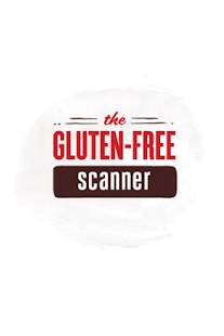 The Gluten Free Scanner · FULL- screenshot thumbnail