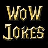 WoW Jokes