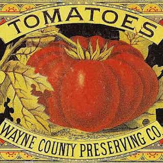Simple Tomato Sauce | Sugo di Pomodoro Semplice.