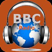 Radio BBC