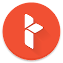 Trix - CM11/Pa Theme APK Cracked Download