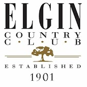 Elgin Country Club, IL