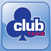 Club Taxis