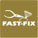 Fast-Fix icon