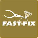 Fast-Fix icon