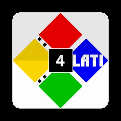4 Lati