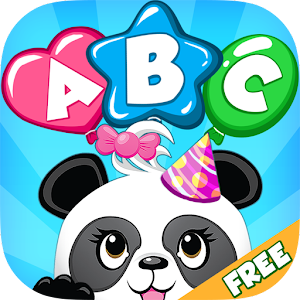 Lola's ABC Party FREE for PC and MAC