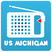 US Michigan Radio