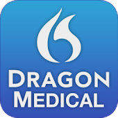 Dragon Medical Mobile Recorder