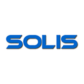 Solis Web Design and Hosting