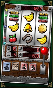 Slots - screenshot thumbnail