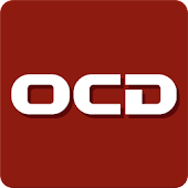 OCD APP (Official)