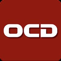 OCD APP (Official) 1.1.1