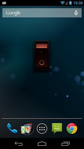 【免費工具App】Tiny Torch-APP點子