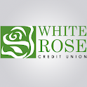 White Rose Credit Union Mobile icon