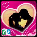 Valentines Romantic Music icon