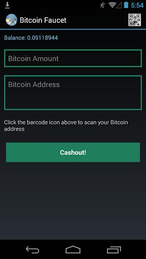 Bitcoin faucet game script : C20 coin hitbtc job