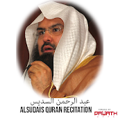 Al Sudais Quran Recitation Mp3