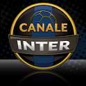 Canale Inter icon