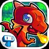 Dragon Tale - Shoot Em Up