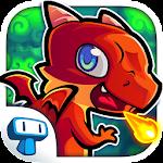 Dragon Tale - Shoot 'Em Up v1.0.6