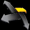LiveTrip Traveller icon
