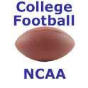 College Football History logo