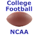 College Football History