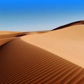 Sandpile, 2D cellular automata