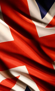 Britain Flag Wallpapers - screenshot thumbnail