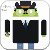 AppNews (by Android-appcenter)
