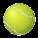 テニスニュース