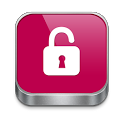 Unlock LG Phone icon