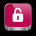 Unlock LG Phone icon