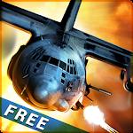Zombie Gunship Free: Gun Dead 1.14.3 Apk