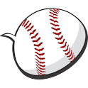 Baseball Banter Free logo