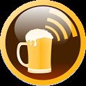 BeerSpec icon