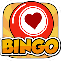 Total Bingo icon